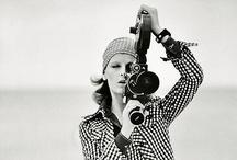 Fashion Photography / by An-Sofie Van Loocke