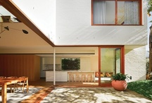 Architecture & Design. Inspiration / by Allana Chiu