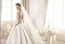 Weddings / by Jamie Smith