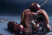 Dulces caseros & sweet home / Sweet, Foundant, cupcake, ... / by Juan Antonio Diaz