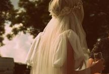 Weddings / by Liz Cherkasova