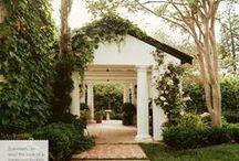 home n garden. / by Andrea Sanchez