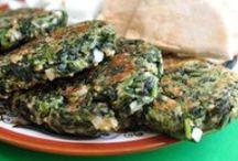 Recipe Ideas / by Attune Foods