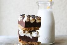 S'more than meets the eye / by Attune Foods