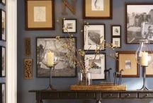 Nesting / inspired design to dwell on, delight and do / by Satsuma Designs