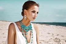 Haute Hamptons / by Hampton Sun
