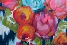art I love / by Mary Straton Smith