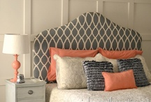 Home Ideas / by Laura Holt