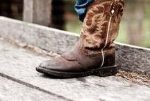 MAGIC ★ SHOES & BOOTS / schoenen ★ laarzen ★ slippers ★ sandalen / by NICOLETTE ★ MAGISCH TEXTIEL