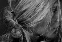 MAGIC ★ HAIR / leuke ★ mooie ★ kapsels / by NICOLETTE ★ MAGISCH TEXTIEL