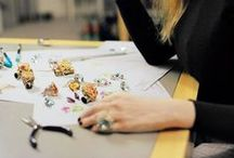 jewels to make / by Rasa Kay