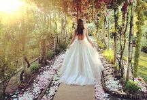 Wedding this Wedding that / by Nikole Shaham