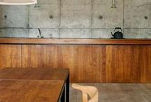 Dream Home / by Buisjes & Beugels +++ | Kellie Smits