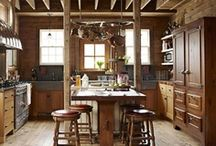 Everything Kitchen / by PC Richard & Son