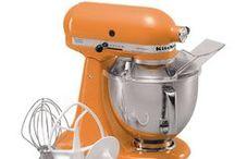 Small Appliances & Kitchenware / by PC Richard & Son