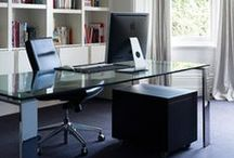 Home Office / by PC Richard & Son