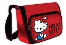 Hello Kitty / Everything Hello Kitty / by PC Richard & Son