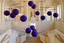 Purple / by PC Richard & Son