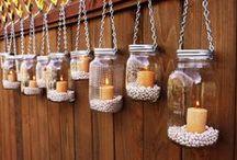 Great Ideas / by Juanita Radelfinger