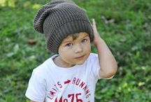 Kids / Kids with style. / by Diandra Fernandes