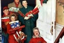 Christmas Celebration * / by Leah Bell
