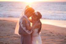 Four Seasons Maui Weddings  / by Joanna Tano