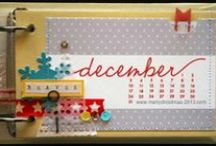 Calendars / Calendars 2013, 2014, 2015 Printable / by Fsquare Fashion