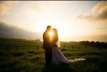Ka Hale Olinda Weddings  / by Joanna Tano
