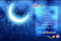 Ramadan 2014 / Ramadan 2014 Pictures, Images, Photos, Pics, Wallpapers, Greetings, Wishes with Ramadan Crafts, Cliparts for Pinterest, Facebook / by Fsquare Fashion