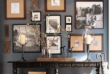 A home of my own / Interior, exterior, and organization / by Macy Rousseau