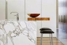Kitchens / by Anne Davis Design
