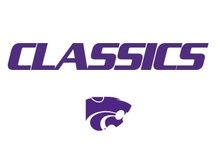 Classics / Memories of major milestones in K-State Athletics. / by K-State Sports
