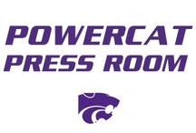 Powercat Press Room / Your source for all news about K-State Sports. / by K-State Sports