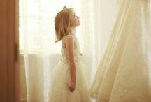 wedding shinanigans / by Ilyana Kano
