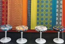 News & Features / Explore the latest News & Features of KnollTextiles.  / by KnollTextiles