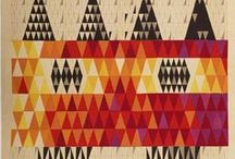 From the Archives / by KnollTextiles