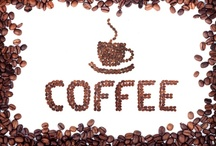 Coffee Community / Group of Coffee Lovers! - Do you love Coffee? Then this is your board! / by Coffee Cup News