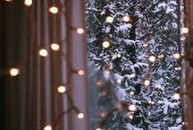 Warm up for Winter / A few ways to brighten your days.   / by Ashford University