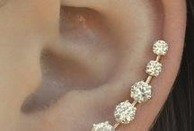 jewels / by Debi Bierman