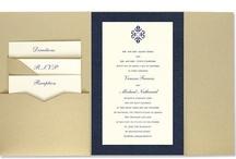 My Gatsby Invites / by MyGatsby