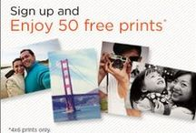 Coupons & Deals  / by Temecula Qponer ~ Justine