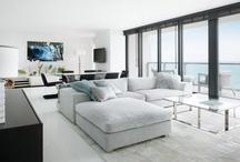 My Indoor Style / by NEMM Design
