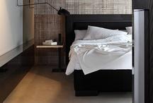 My Bedroom Style / by NEMM Design