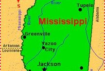 Afghan-Iraq Wall-MISSISSIPPI (76) / by Jerry Genesio