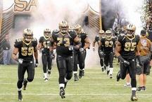 New Orleans Saints / by Academy Sports + Outdoors