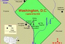Afghan-Iraq Wall-D.C. (9) / by Jerry Genesio