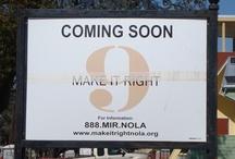 Make it Right / by Brangelinaforum