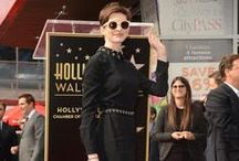 Celebrity Style / by Fashion Monitor