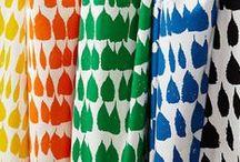 Designer Favorites - Fabrics / Schumacher Designer Favorite Fabrics / by Schumacher — Home Décor