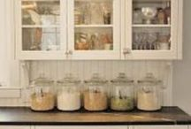 Kitchen / by SC J